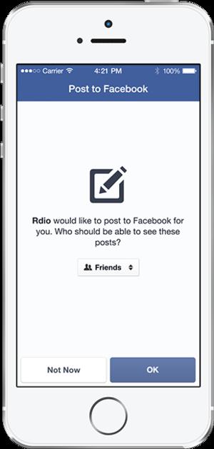 facebook new login 2 500