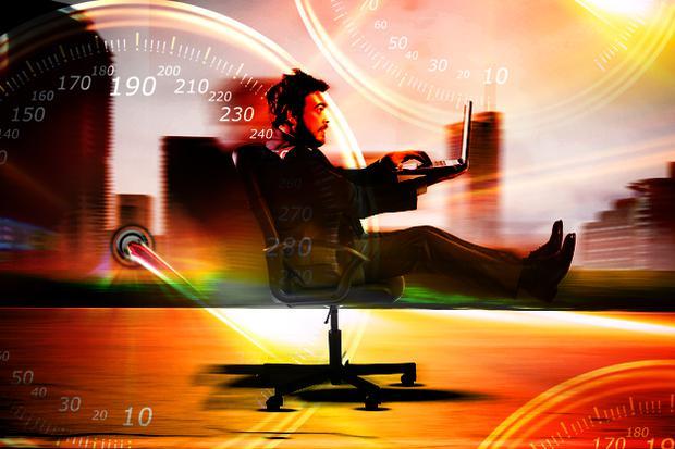 KVM creators unveil speedy Cassandra competitor