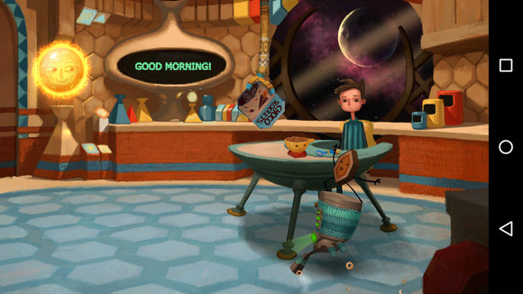 fivetotry may1 brokenage