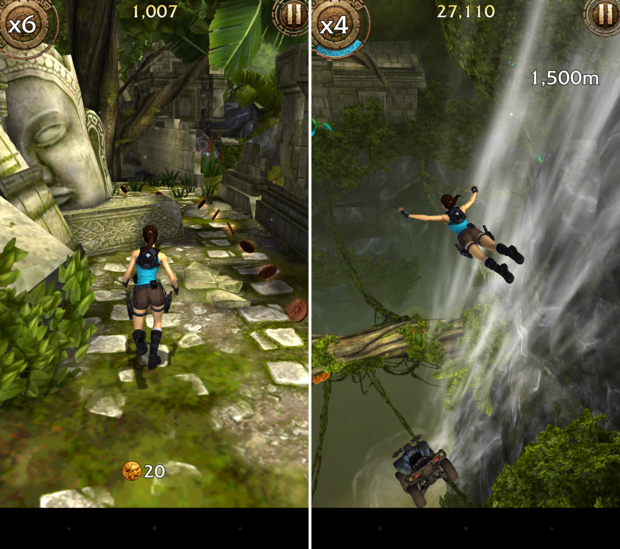 fivetotry may29 laracroft