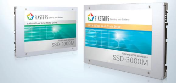 fixstars 6 tb ssd crop