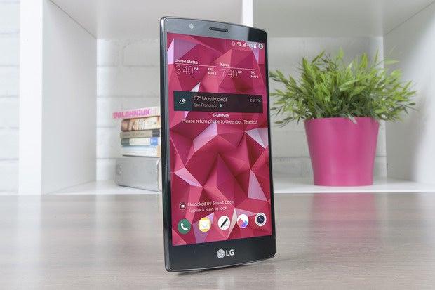 lg g4 beauty 3