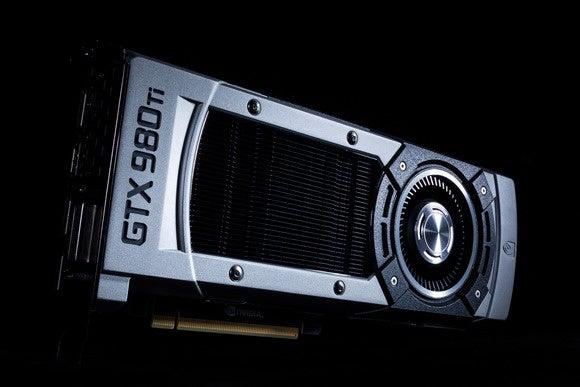 geforce gtx 980 ti stylized 4