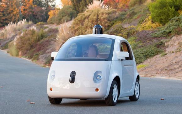 google driverless car 100537575 large