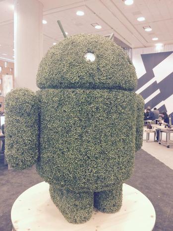 google io 2015 10