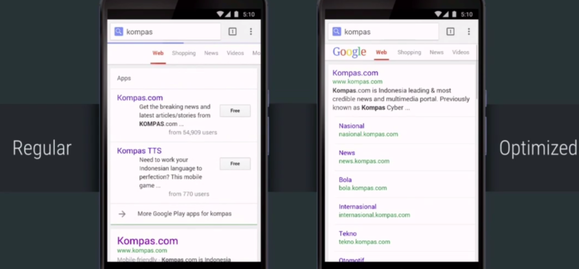google offline search 2