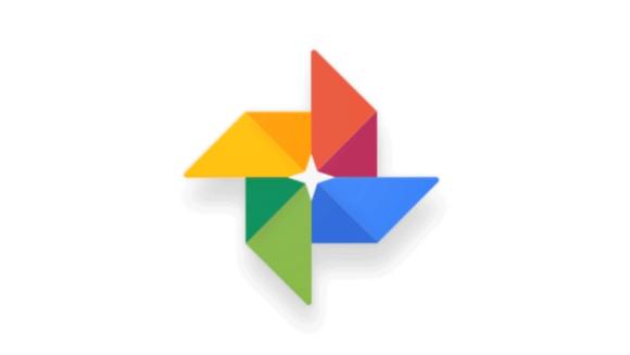 Google Fotos Speicher