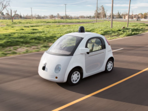 Why autonomous cars won't be autonomous