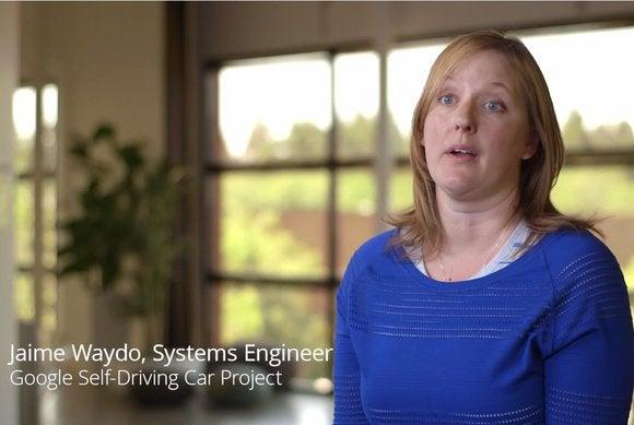 google self driving car jaime waydo systems engineer may15 2015 2