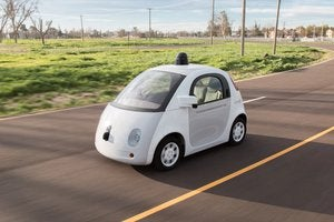 google self driving car may15 2015