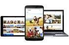 Google buys iOS video app developer Fly Labs