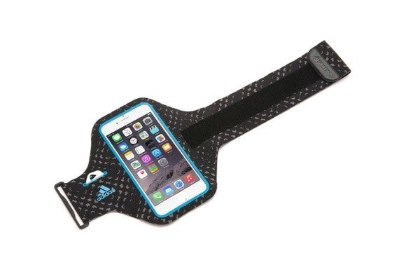 griffin adidas iphone