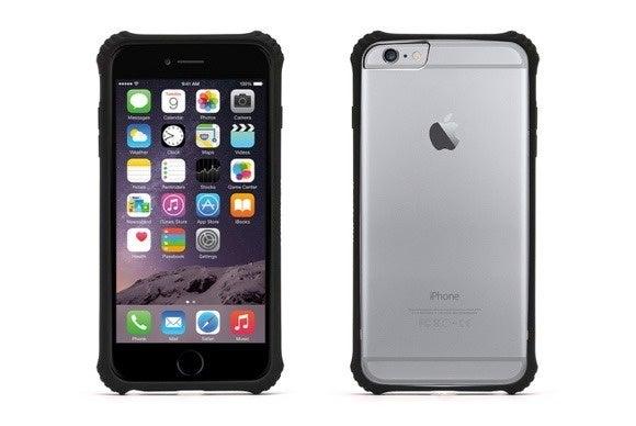griffin survivorcore iphone