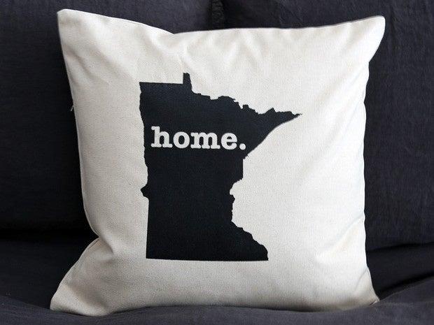 home pillow