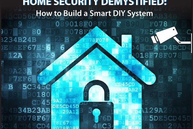 home security guide header