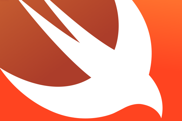 Ruby on Rails-style development comes to Apple's Swift