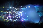 What's really behind the Cisco-Google hybrid cloud partnership