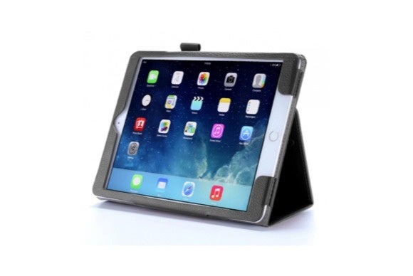 iblason leatherslim ipad
