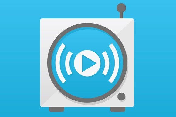 icon allplay 3d