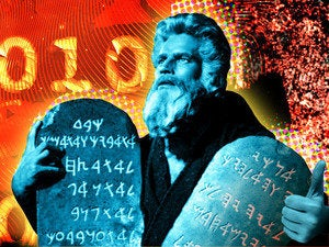 The 10 commandments of IT consulting success