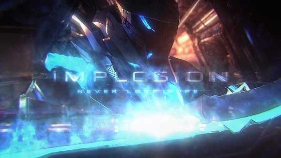 implosionmain