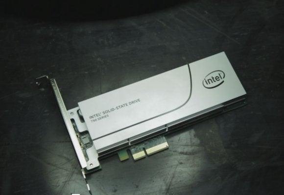 intel 750 series ssd hardcore hardware resized