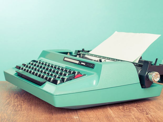 7 tips for writing an effective cover letter | CIO