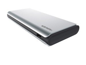 kanex thunderbolt2 express dock 04
