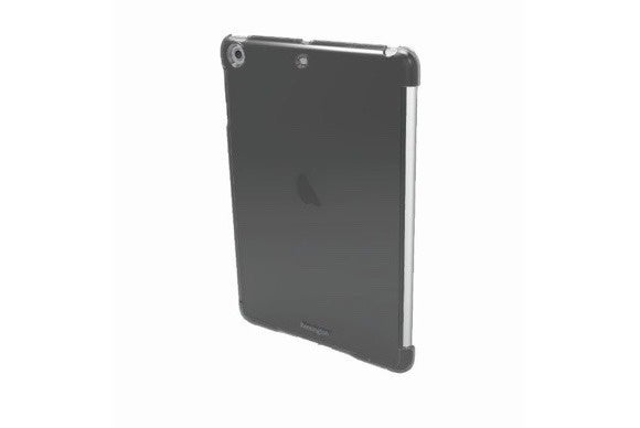 kensington cornercase ipad
