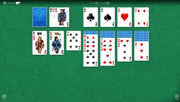 free download solitaire games for pc windows 8