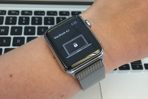 knock apple watch primary