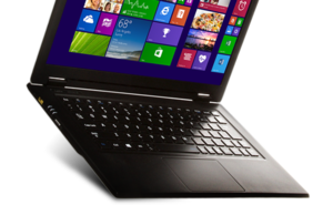 lenovo laptop lavie z main