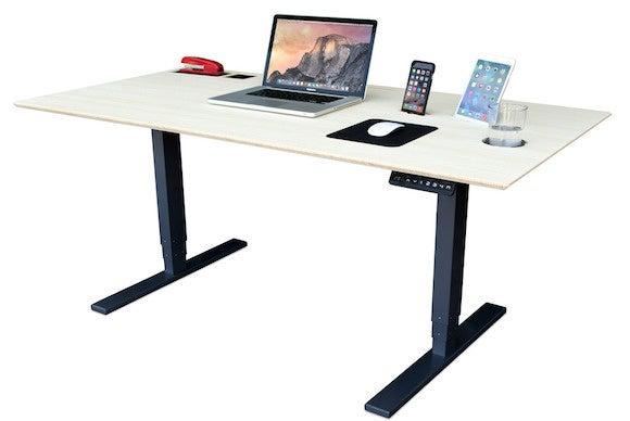 lift pro standing desk 1
