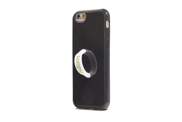 loopycases vibe iphone