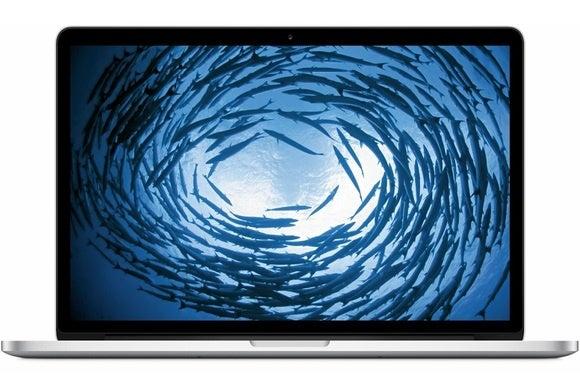 macbookpro15