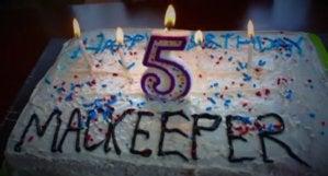 mackeeper 1
