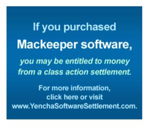 mackeeper settlement ad 2