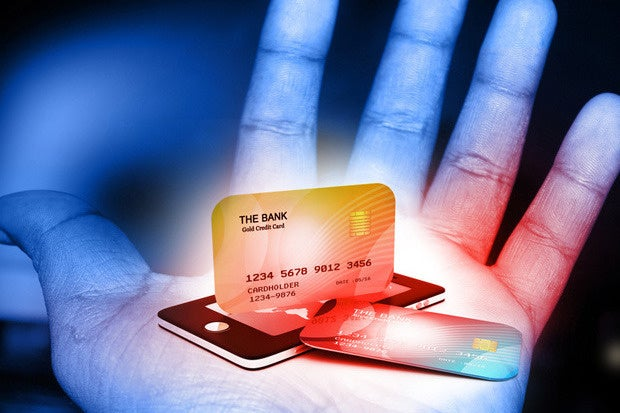 What CIOs need to know about digital payments