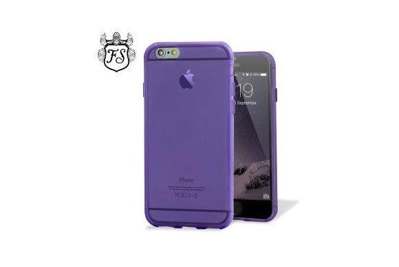 mobilefun flexishield iphone