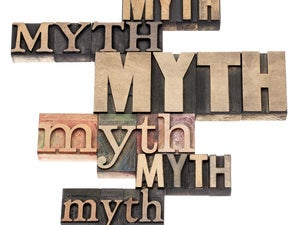 10 myths marketing technology vendors want you to believe