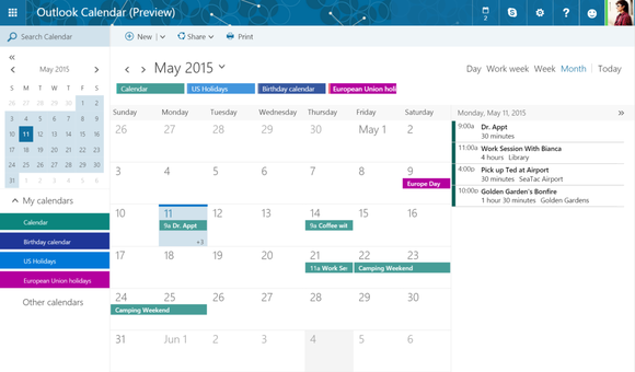 new ways to get more done in outlook.com 3