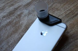 Olloclip Macro 3-in-1 Lens