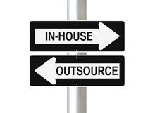 Has outsourcing lost its strategic relevance?