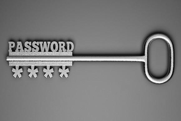 password 100369030 gallery