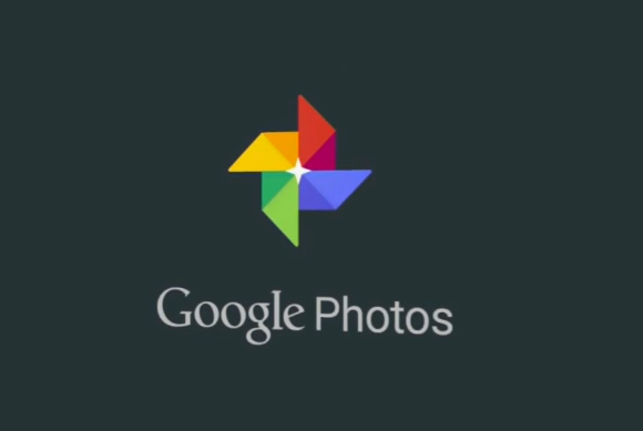 Google kills off Picasa to focus its efforts on Google ...