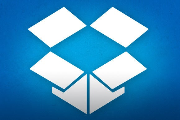 The Problems With Using Dropbox For Cloud Only Storage Pcworld