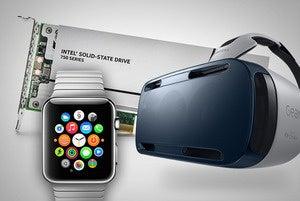 technologies you shouldn't buy yet