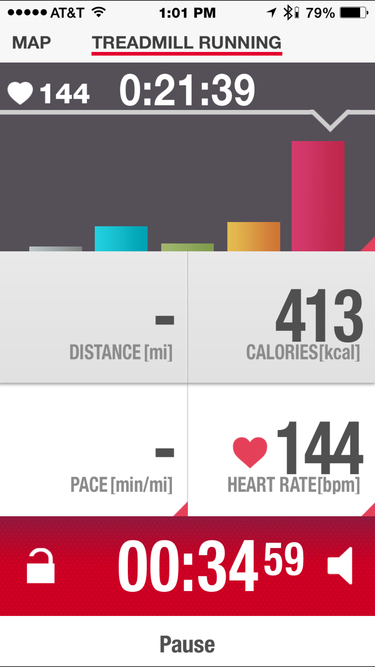 Polar Beat Is The Best App For Real Time Heart Rate Monitoring Cio