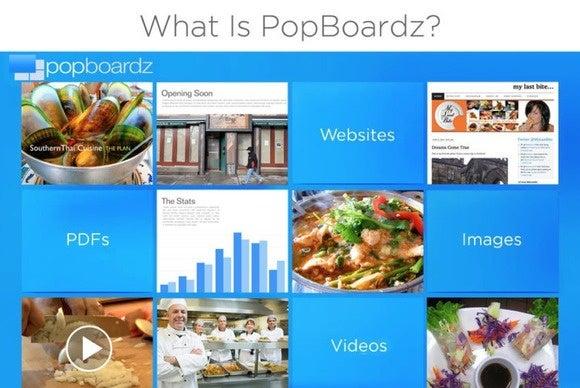 popboardz