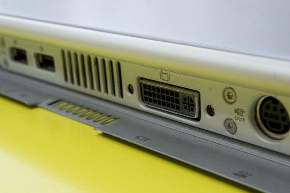powerbook g4 titanium 06